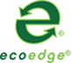 Eco-Edge, LLC; Improving Profits + Reducing Environmental Impact ®
